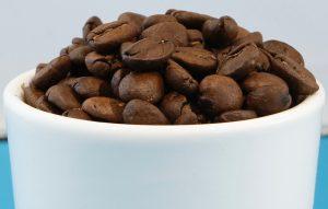 Bien choisir son café